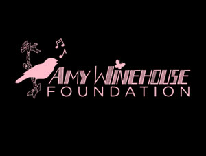Amy Winehouse Foundation steps in