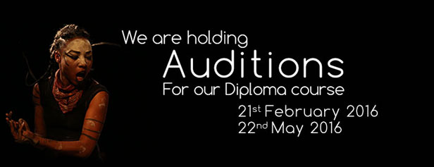 featured-news-diplomaauditions