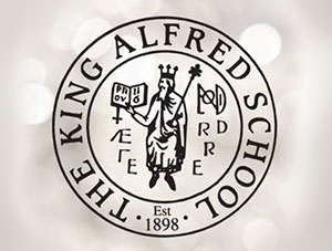 Wac Arts Partnering with King Alfred School