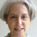 Ellen-Schmidt-thumb