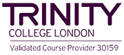 Trinity_Centre_30159_Logo