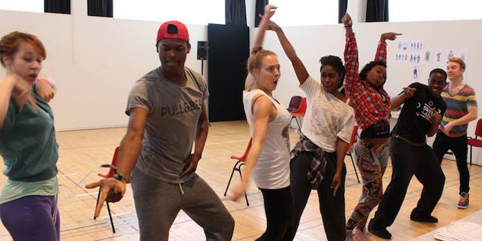 rehearsal-for-panto