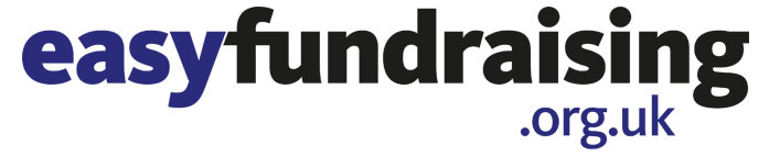 easy-fundraising-logo