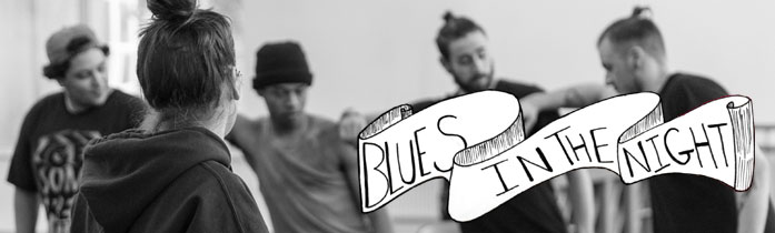 bluesinthenight-banner
