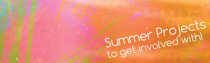 summerprojects-banner