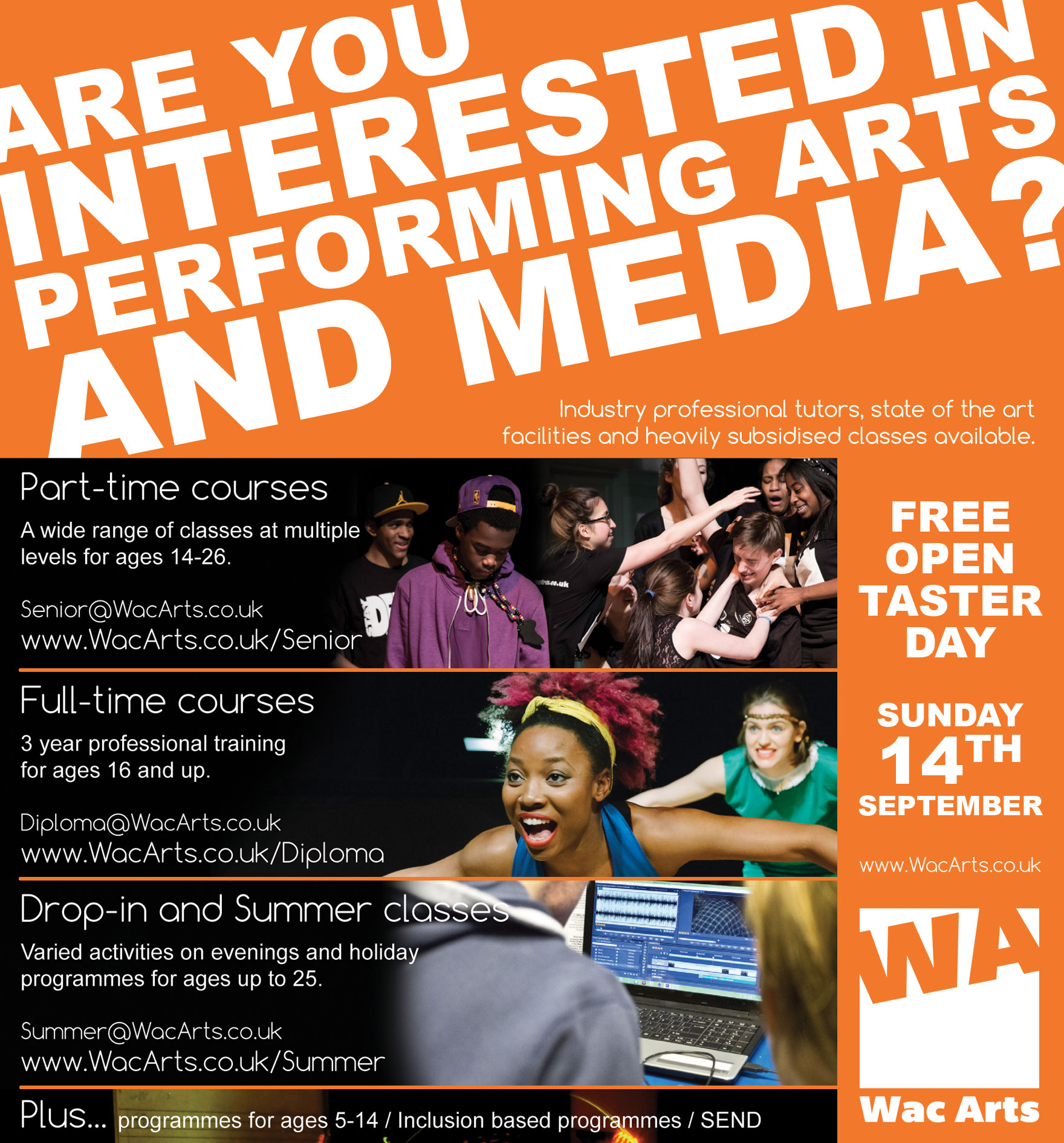 Performing-arts-and-media-ADVERT