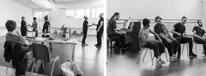 dance-studio-1