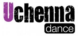 Uchenna Dance Logo