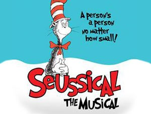 seussical-thumb