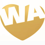 wac-arts-gold