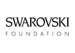 swarovski-foundation-small