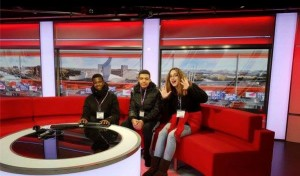 bbc-image