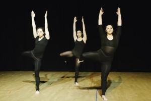 dance showcase kaj-2342014