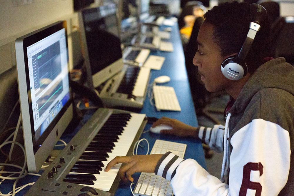 music-tech-2