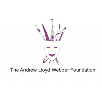 The Andrew Lloyd Webber Foundation