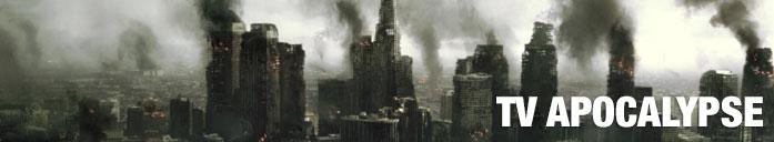 apocalypse-title