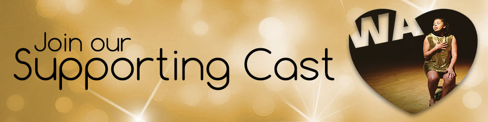 supportingcast-banner