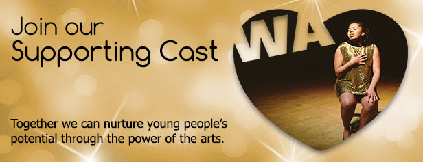 supportingcast-featured
