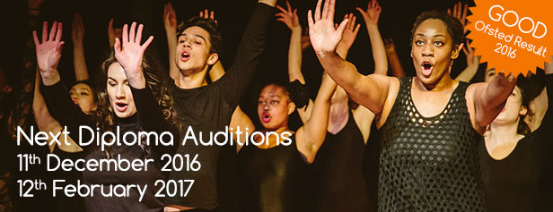 diplomaauditions-featured