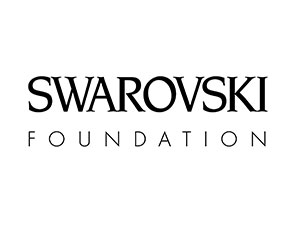 Swarovski Foundation Scholarship Award Winners Announced