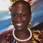 Akosua Boakye