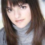 Katy Lipson