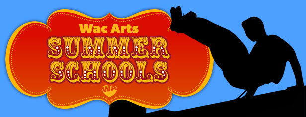 summer-schools-featured