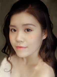 Hoi Wan Lau