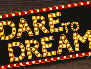 Dare To Dream – Wac Arts Annual Fundraiser 2017