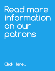 More information on our patrons