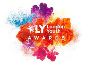 Wac Arts has been shortlisted for London Youth's Arts and Culture Award!