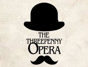 Wac Arts Diploma presents The Threepenny Opera