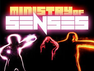 Ministry of Senses