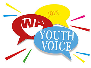 Wac Arts Launches Youth Voices Project