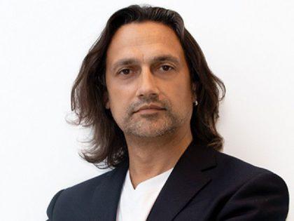 Wac Arts Announces Darius Khwaja as the New Chief Executive