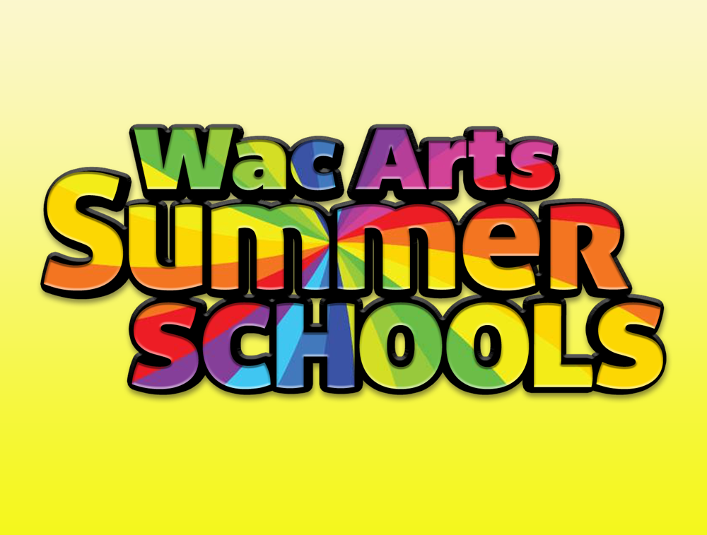 Our Summer Schools 2019 Programme