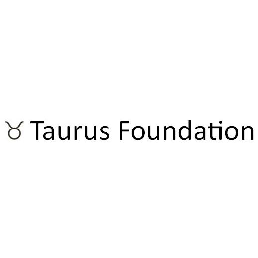 Taurus Foundation
