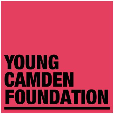 Young Camden Foundation